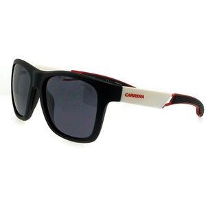 CARRERA 4007-S-04NL-IR-56  Sunglasses
